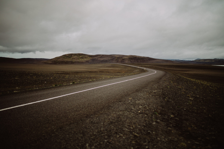 Iceland-130