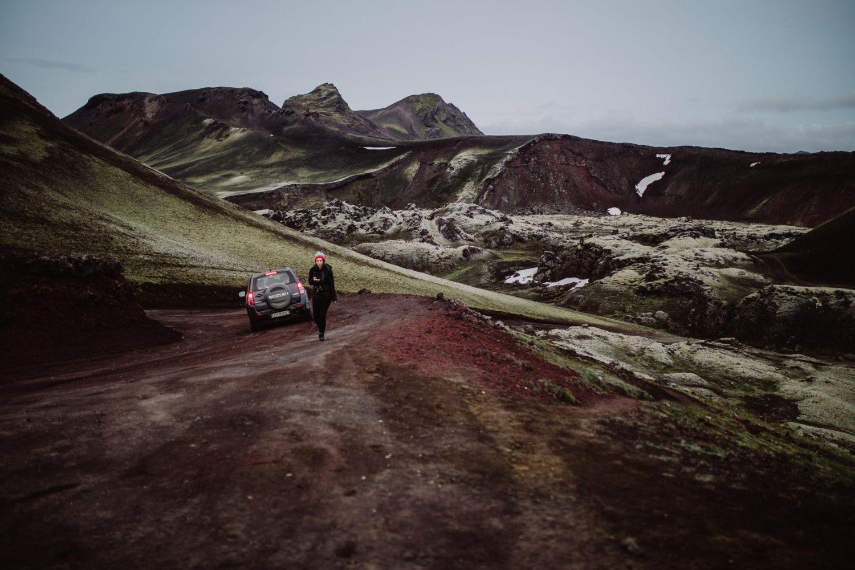 Iceland-140