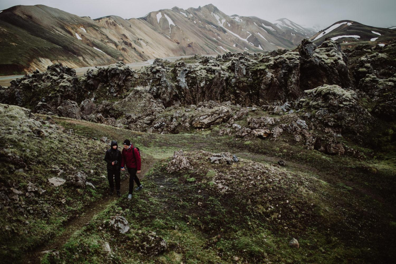 Iceland-154