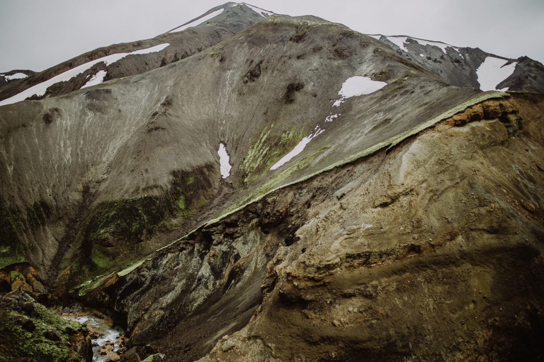 Iceland-169