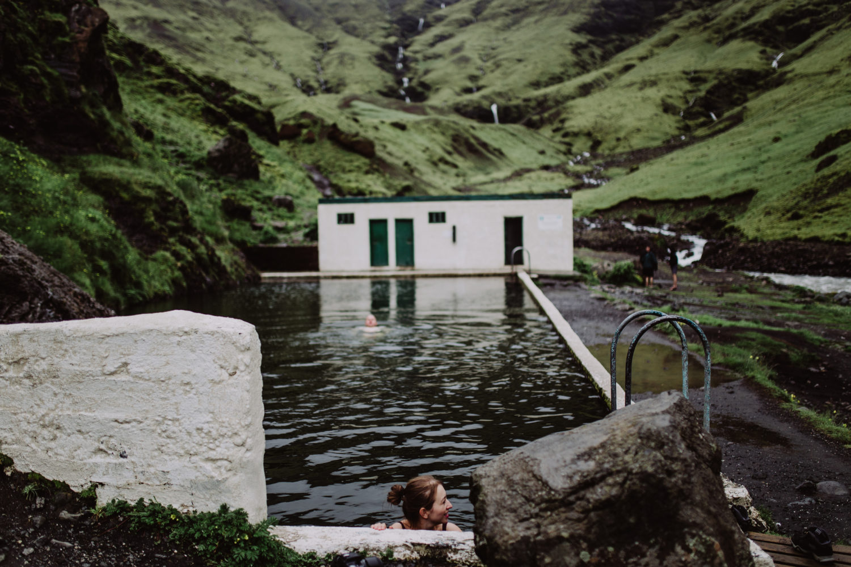 Iceland-189