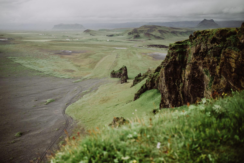 Iceland-192