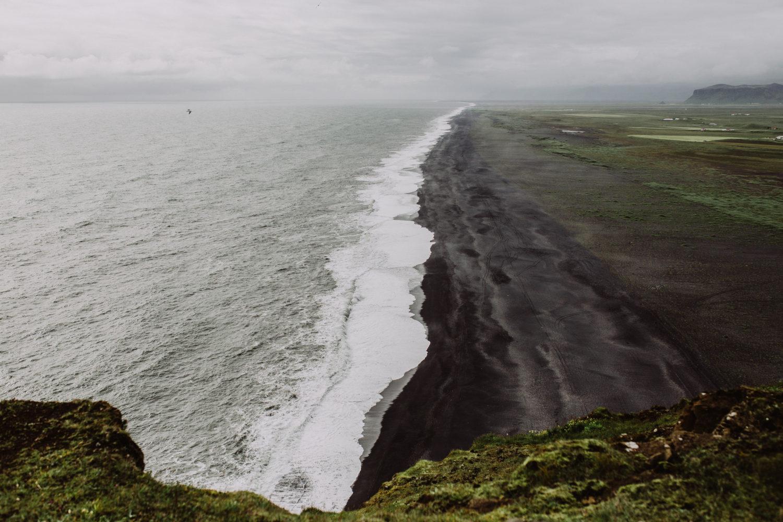 Iceland-193
