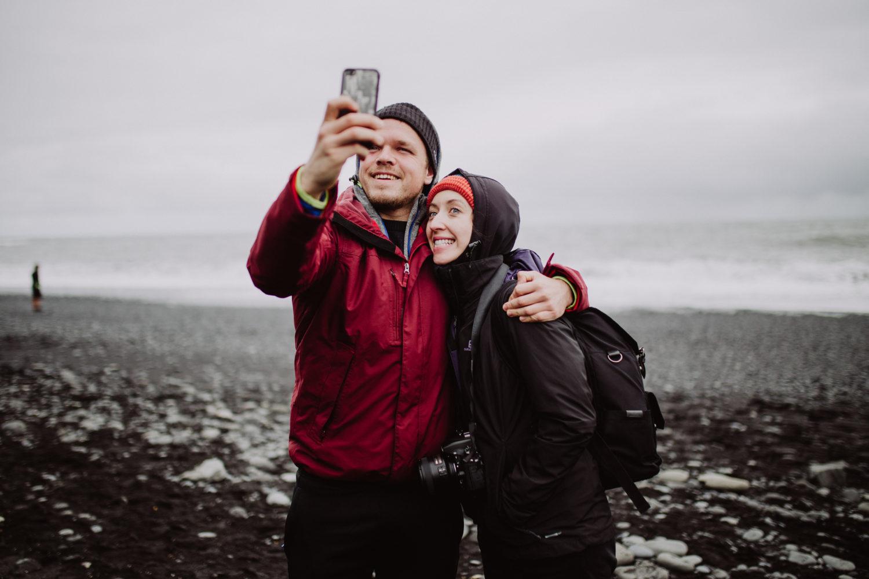 Iceland-198