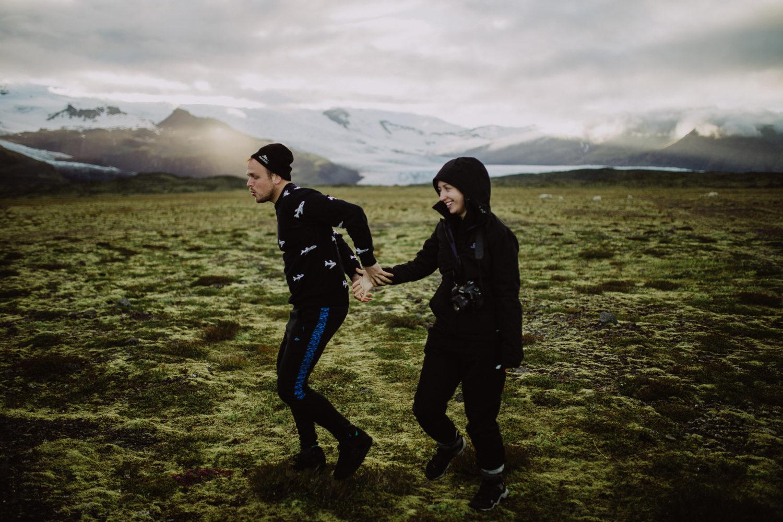 Iceland-218