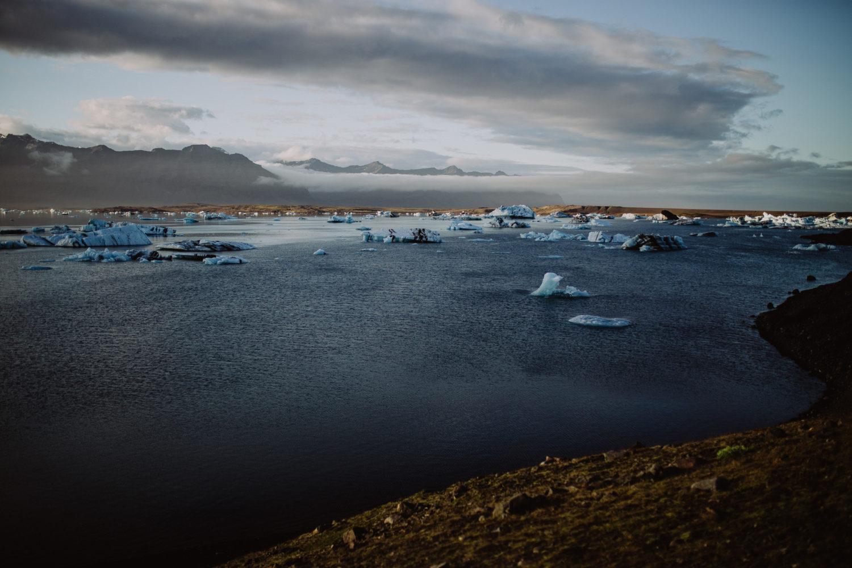 Iceland-223