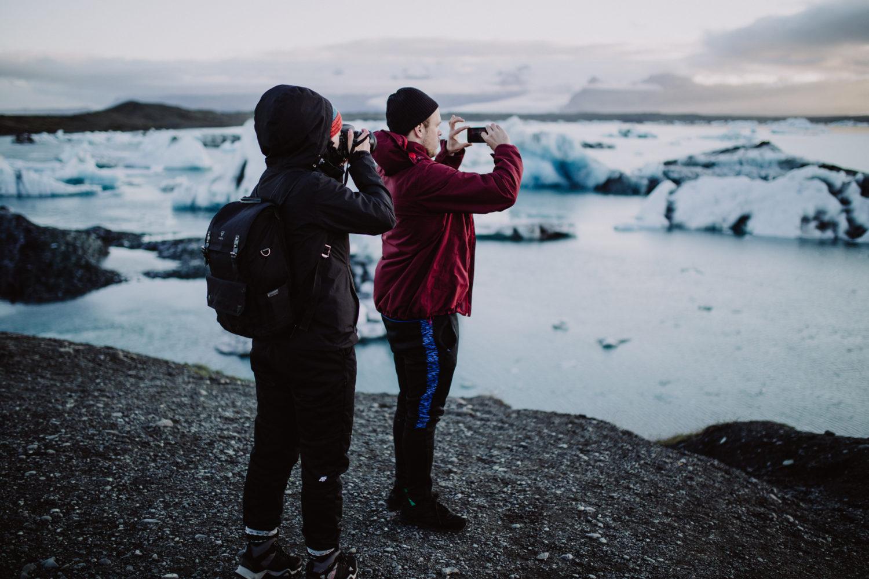 Iceland-232