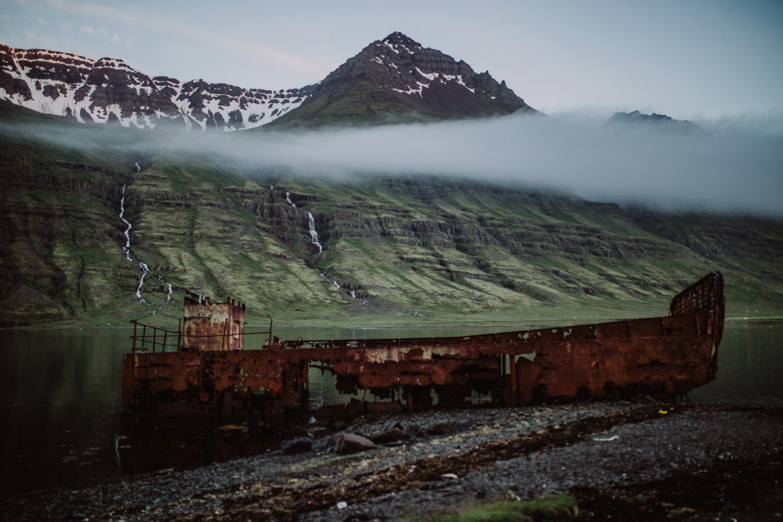 Iceland-268