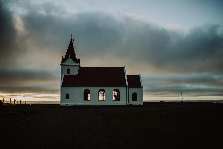 Iceland-323