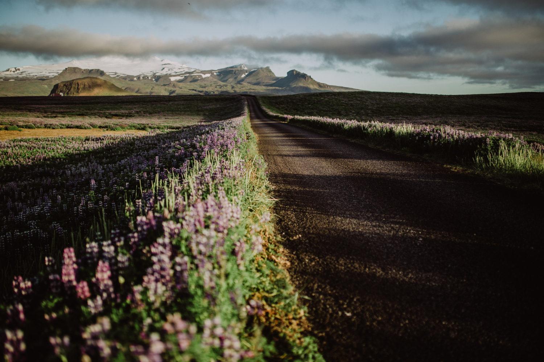 Iceland-36