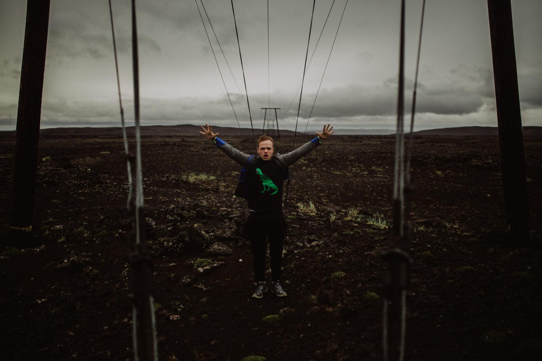 Iceland-43