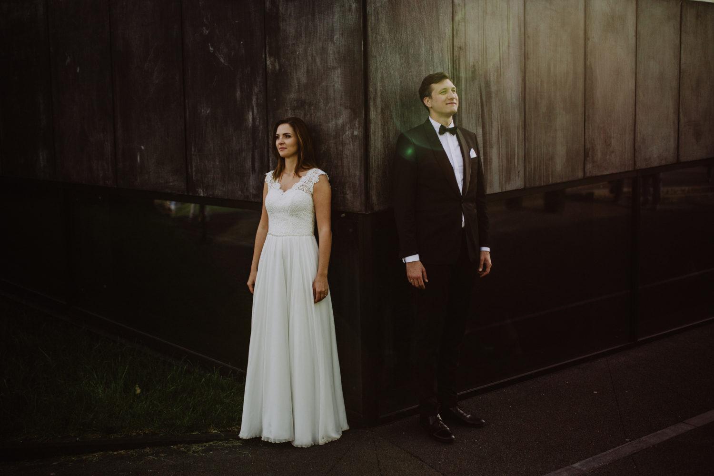 Magda i Błażej-1 (2)