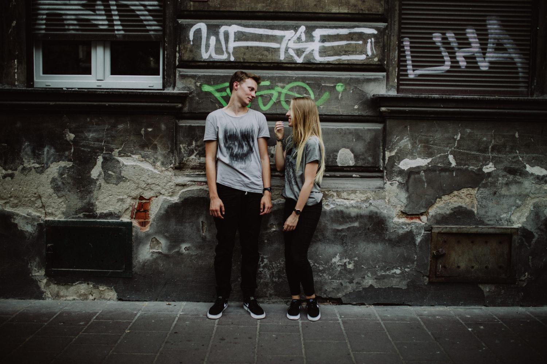 Sonia&Łukasz-16