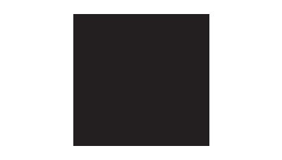 Braniecka