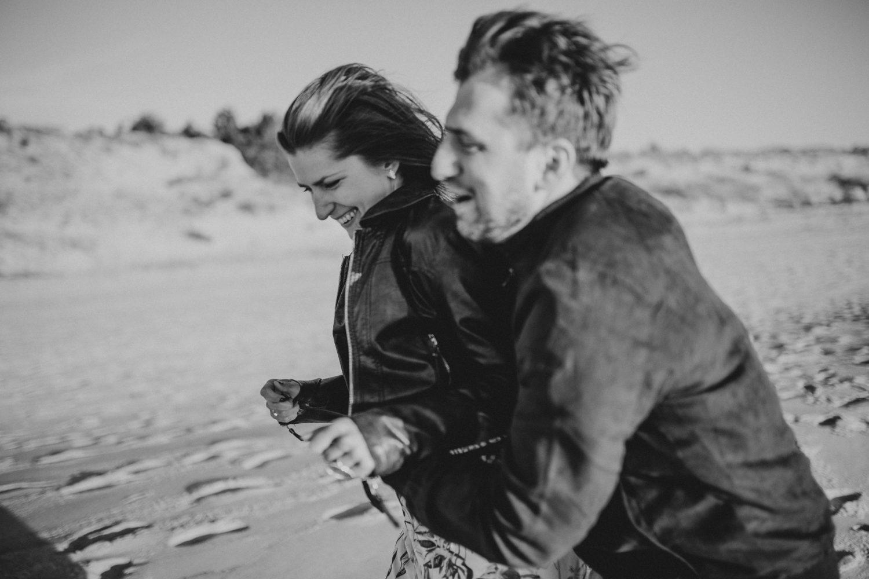 Justyna&Michał-1 (34)